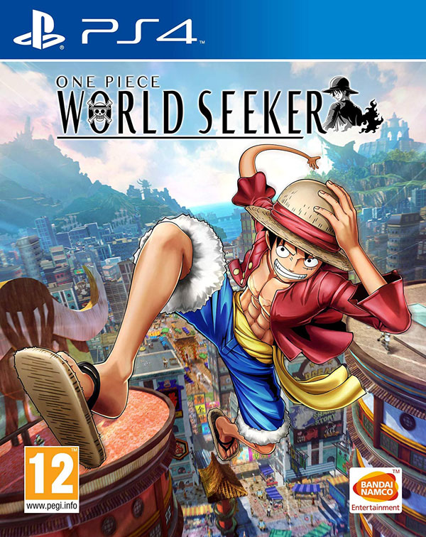 One-Piece-World-Seeker-Cover-PS4
