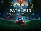 Pathless-Ann_12-06-18