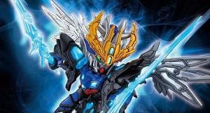 SD-Cao-Cao-Wing-Gundam (2) - Copy