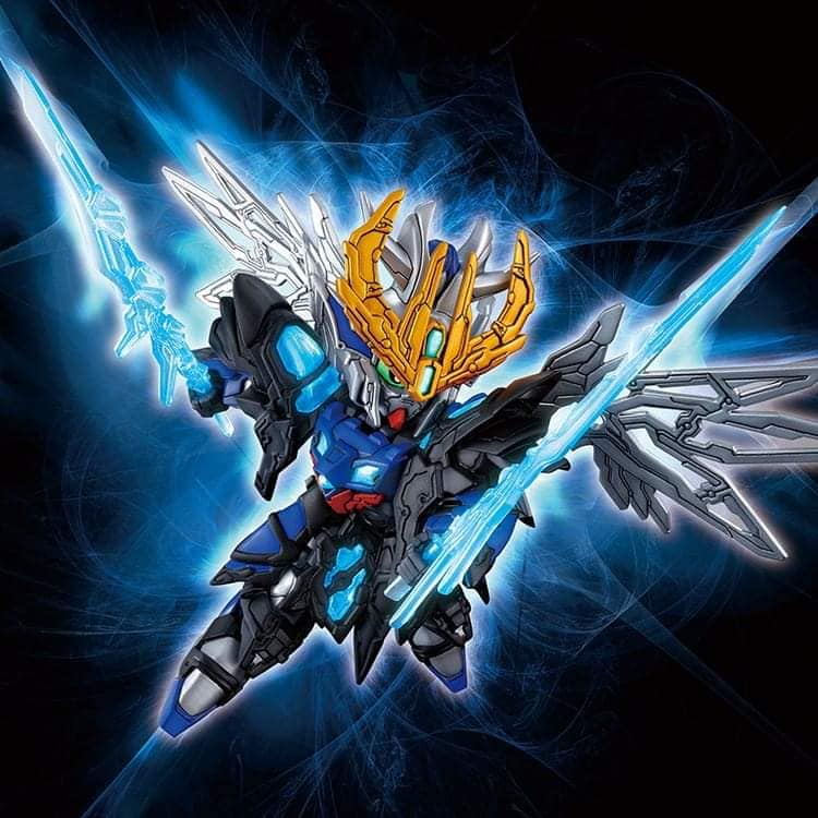 SD-Cao-Cao-Wing-Gundam (2)