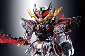 SD-Dong-Zhuo-Providence-Gundam (3) - Copy