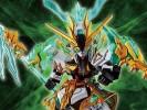 SD-Guan-Yu-Nu-Gundam (2) - Copy
