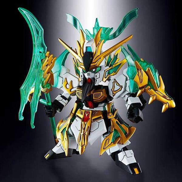 SD-Guan-Yu-Nu-Gundam (3)