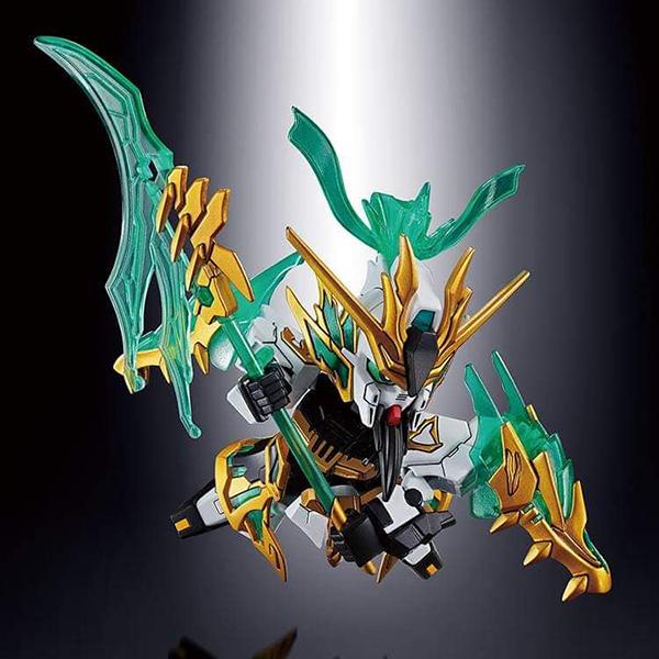 SD-Guan-Yu-Nu-Gundam (4)