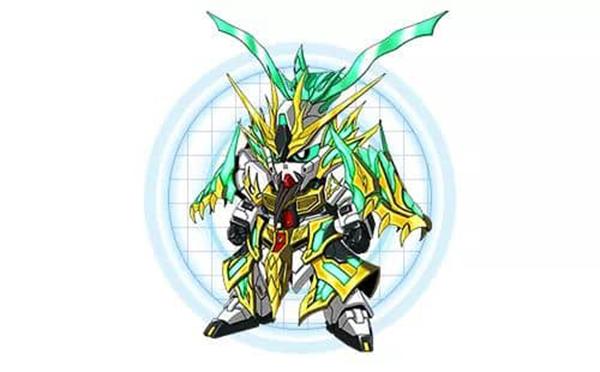 SD-Guan-Yu-Nu-Gundam (5)