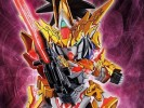 SD-Liu-Bei-Unicorn-Gundam (2) - Copy