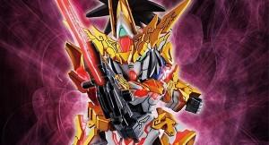 SD-Liu-Bei-Unicorn-Gundam (2) - Copy