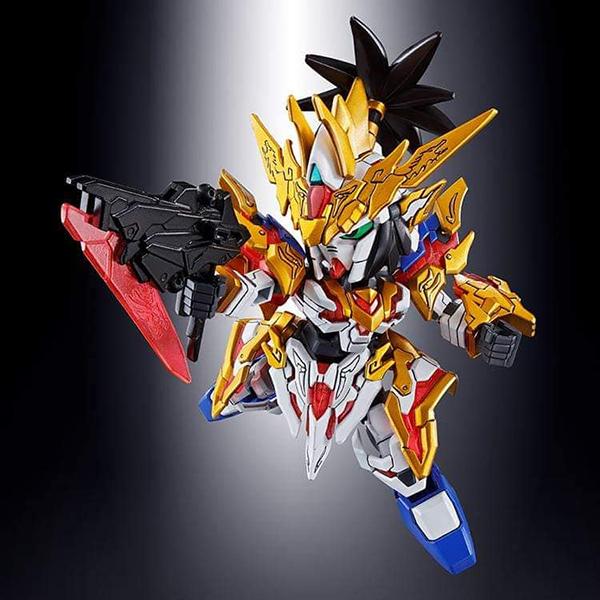 SD-Liu-Bei-Unicorn-Gundam (3)