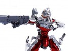 Ultraman-Seven-Suit (4)