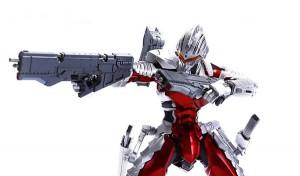 Ultraman-Seven-Suit (4)