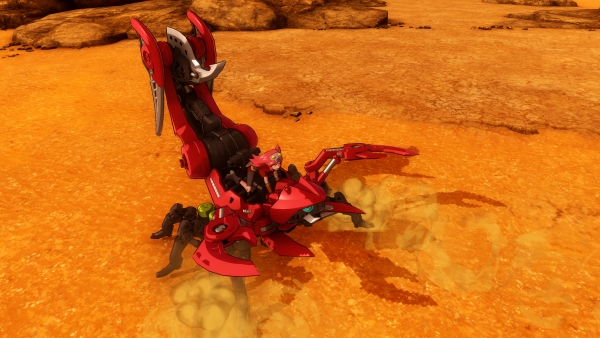 Zoids-Wild-King-of-Blast (13)