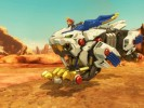 Zoids-Wild-King-of-Blast (2)