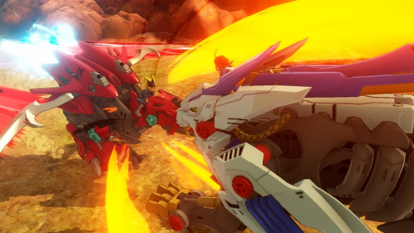 Zoids-Wild-King-of-Blast (5)