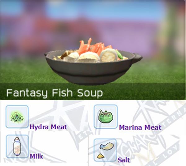 ragnarok-m-eternal-love-5-best-menu-recipe-food 7