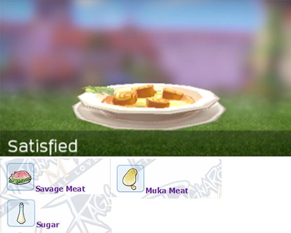ragnarok-m-eternal-love-5-best-menu-recipe-food 9