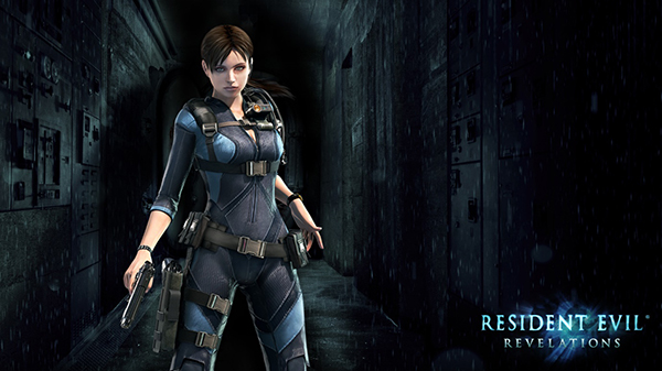 10-badass-girl-in-resident-evil (10)