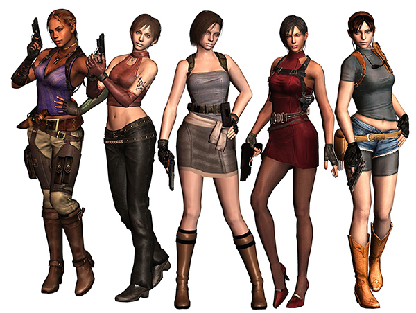 10-badass-girl-in-resident-evil (11)