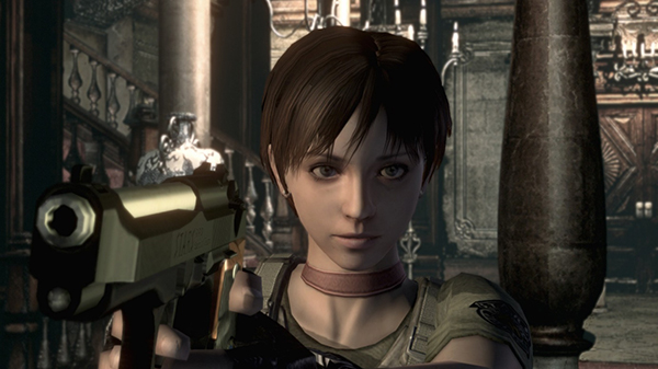 10-badass-girl-in-resident-evil (2)