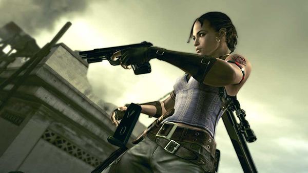 10-badass-girl-in-resident-evil (3)
