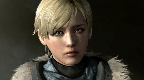 10-badass-girl-in-resident-evil (7)