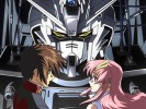 10-secret-trivia-of-gundam-seed (6)