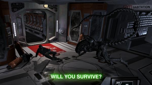 Alien Blackout (5)