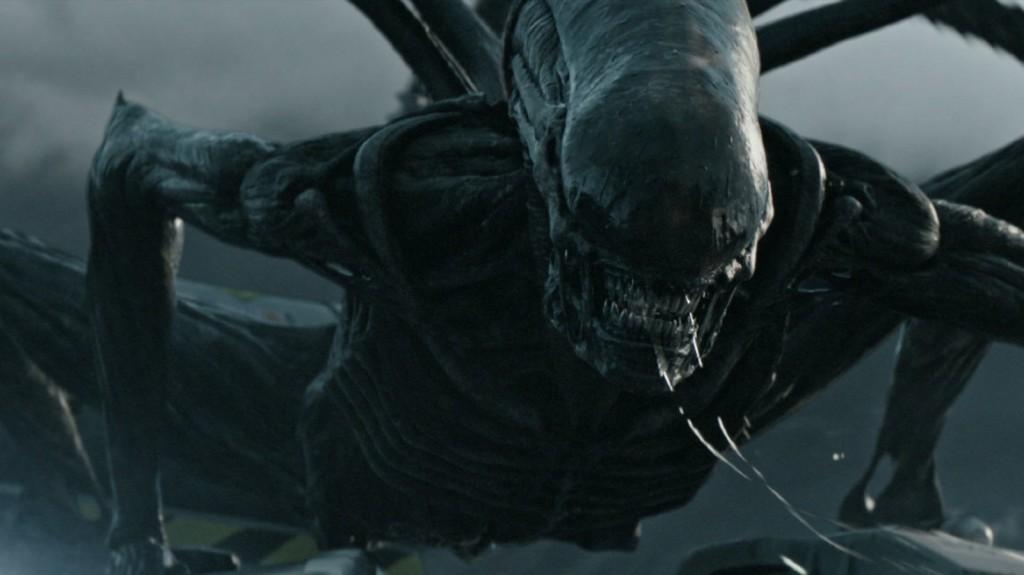 Alien Blackout (9)