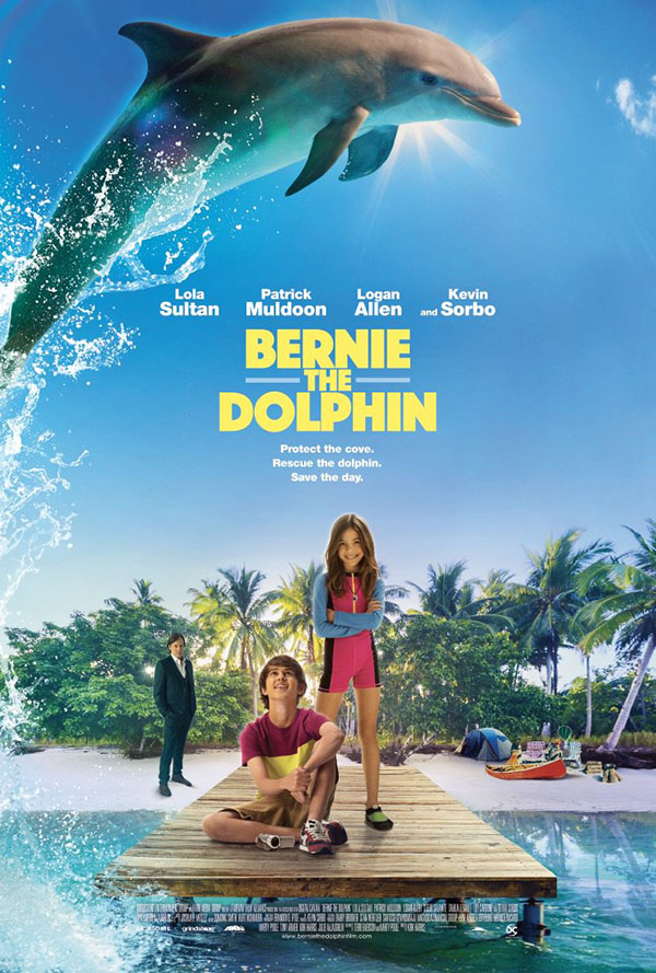 BERNIE-THE-DOLPHIN (1)