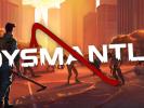 DYSMANTLE (1)