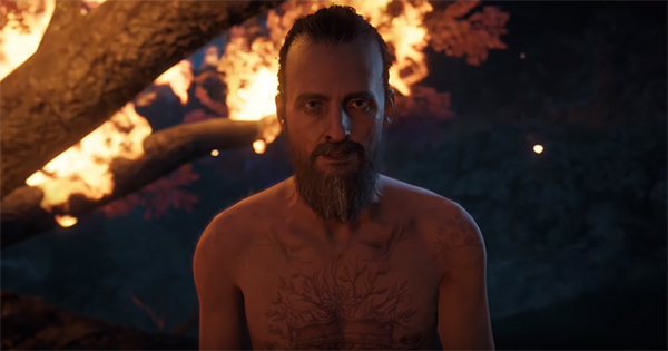 FARCRY 5 REVIEW 9