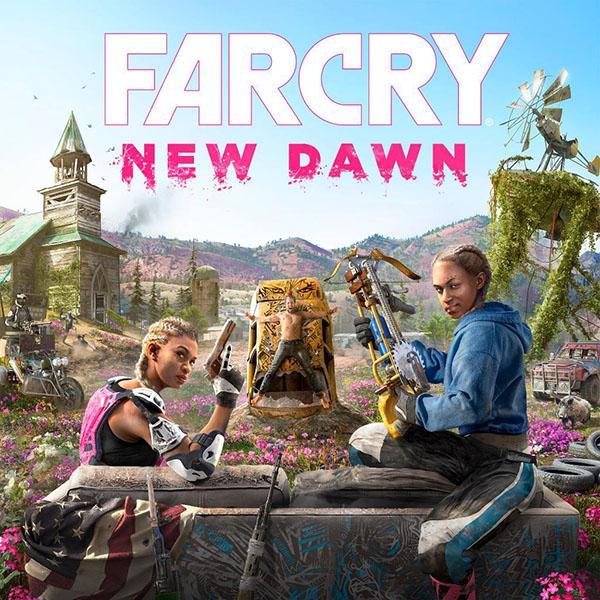 Farcry New Dawn (3)