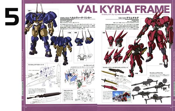 Gundam-IBO-MS-Frame-Types (15)