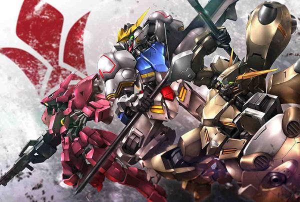 Gundam-IBO-MS-Frame-Types (2)