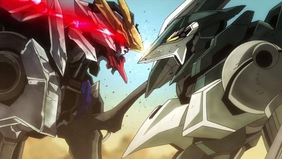Gundam-IBO-MS-Frame-Types (21)