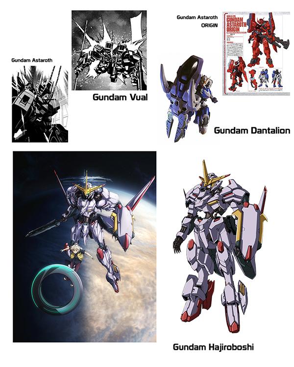 Gundam-IBO-MS-Frame-Types (6)