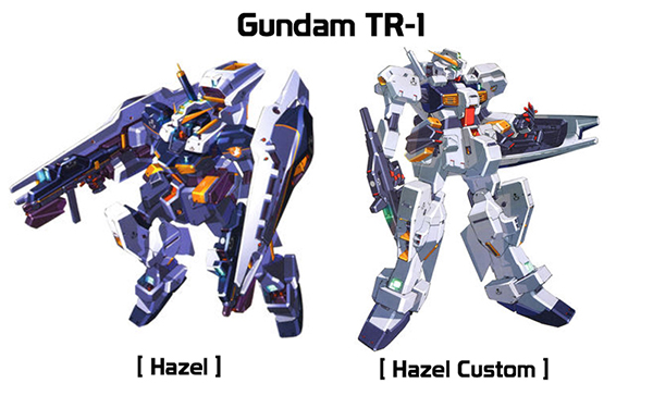 GundamAOZ-MS (1)
