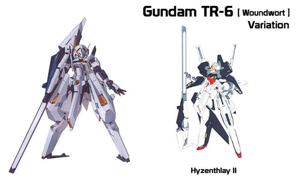 GundamAOZ-MS (12)