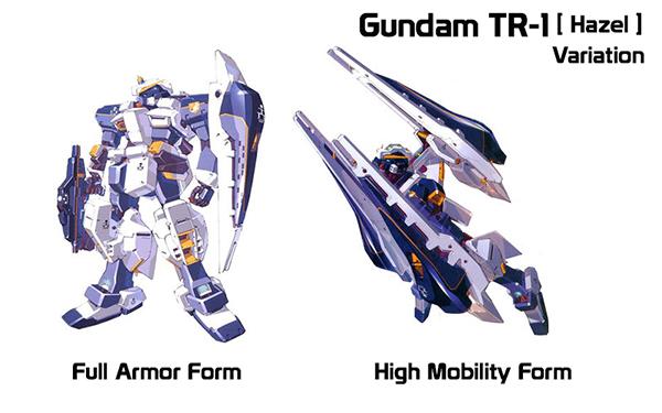 GundamAOZ-MS (2)