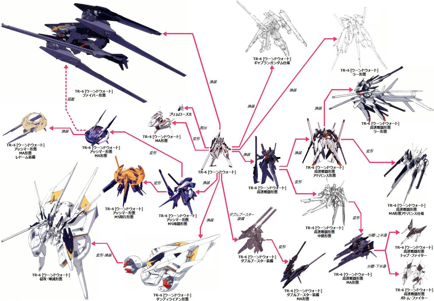 GundamAOZ-MS (28)
