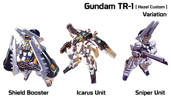 GundamAOZ-MS (3)