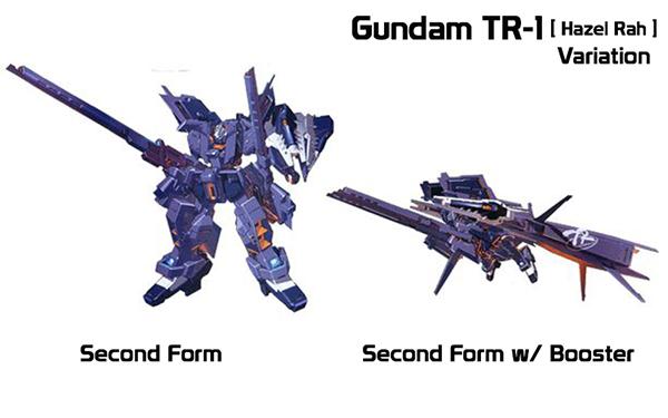 GundamAOZ-MS (5)