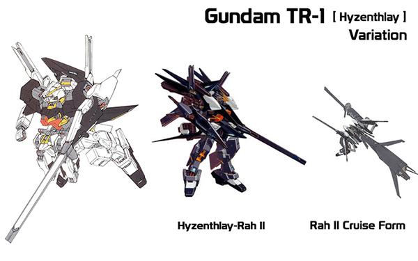 GundamAOZ-MS (8)