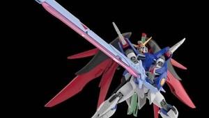 HGCE-Destiny-Gundam (5)