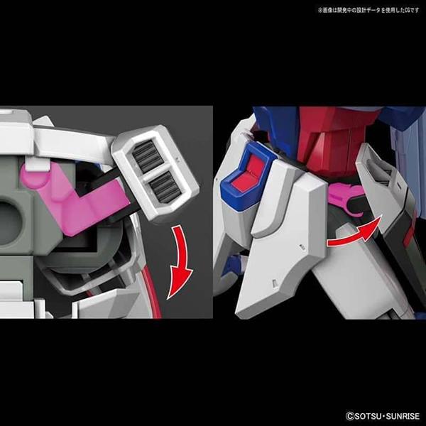 HGCE-Destiny-Gundam (7)