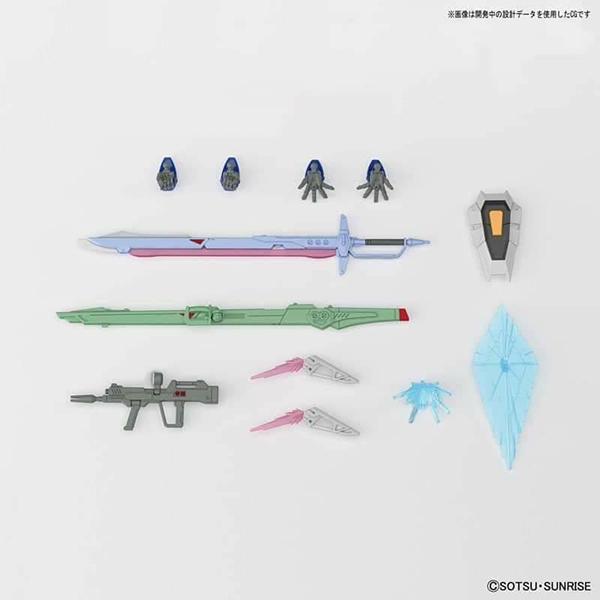 HGCE-Destiny-Gundam (9)
