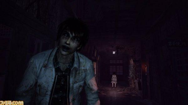 Horror-Sense-PSVR_01-15-19_001-600x338