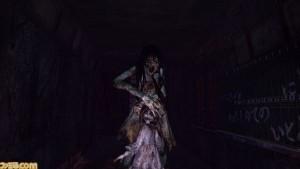 Horror-Sense-PSVR_01-15-19_002-600x338