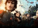 How 2 train ya dragon 3 (2)