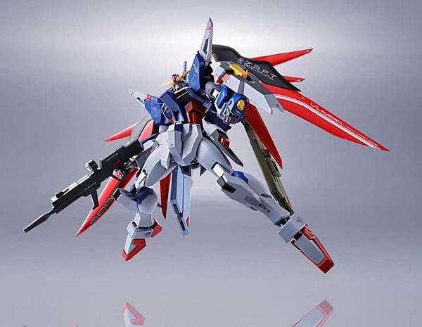 Metal-Robot-Destiny-Gundam (3)