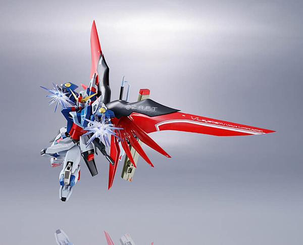 Metal-Robot-Destiny-Gundam (5)